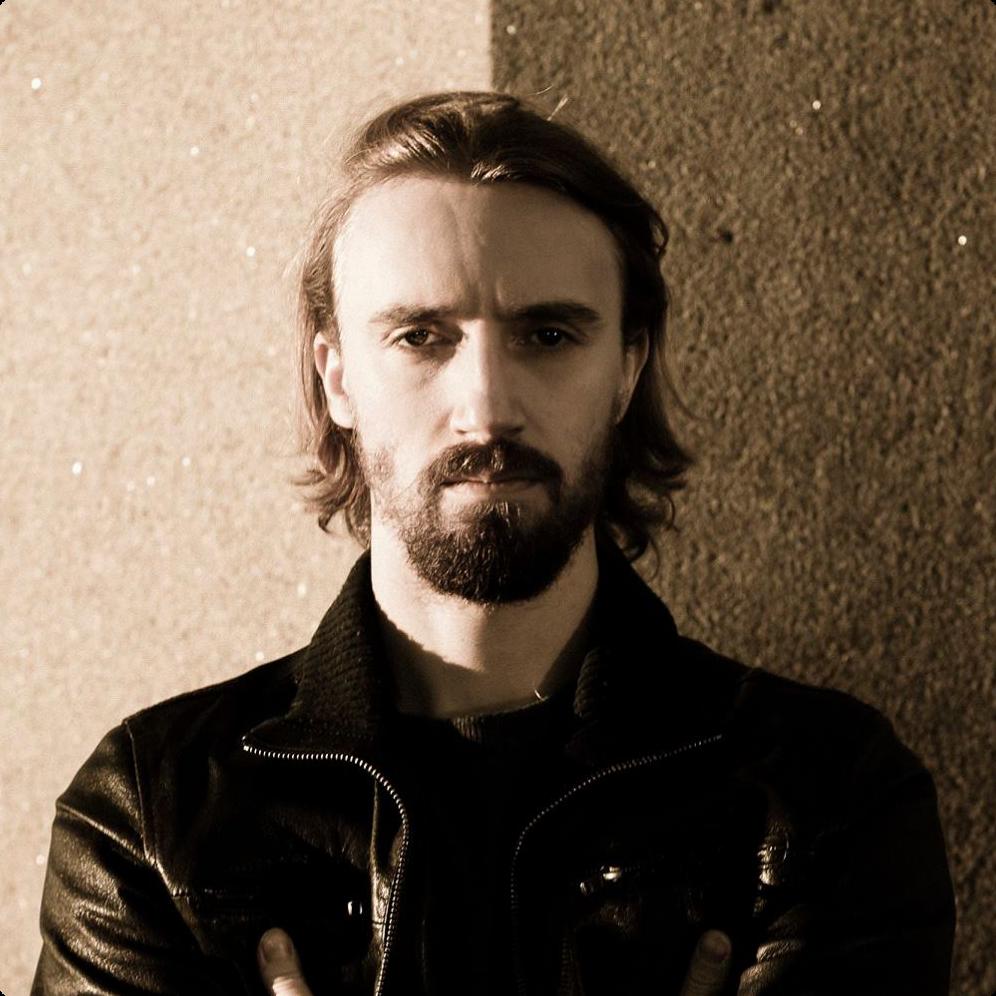 Magnus Murel – Composer
